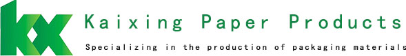 Dongguan Kaixing Paper Products Co., Ltd.